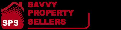 Savvy Properties